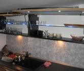 meble-kuchenne-01-001