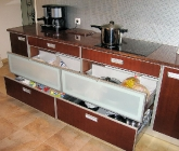 meble-kuchenne-08-008