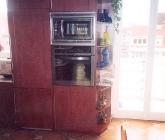 meble-kuchenne-11-004