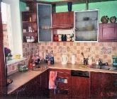 meble-kuchenne-11-005