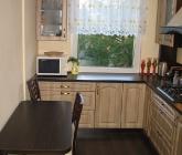meble-kuchenne-15-005