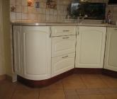 meble-kuchenne-16-001