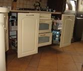 meble-kuchenne-16-003