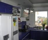 meble-kuchenne-20-005