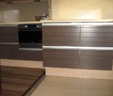 meble-kuchenne-21-001