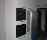 meble-kuchenne-26-001