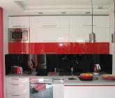 meble-kuchenne-30-003