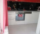 meble-kuchenne-30-004