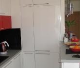 meble-kuchenne-30-005