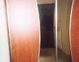szafy szczecin