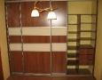 szafy wnękowe szczecin