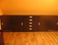 szafy-wnekowe-055