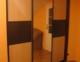 szafy-wnekowe-056