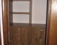 szafy-wnekowe-058