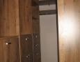 szafy-wnekowe-059