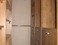szafy-wnekowe-060